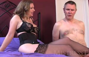 Ajx domina instruct a fagot 32