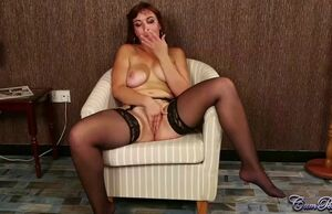 Angelique Luka Degustation #blowjob..