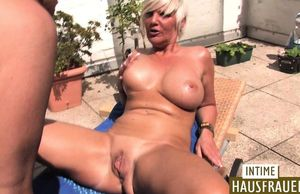 Lesbian oldies Massive supreme older..
