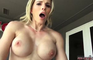 Damsel cougar string on buttfuck and..