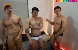 Taut culos live free cams on..